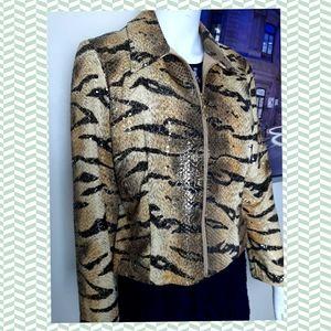 💥HOST PICK💥 Joseph Ribkoff elegant dressy jacket